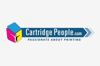 Discount Code Cartridge People
