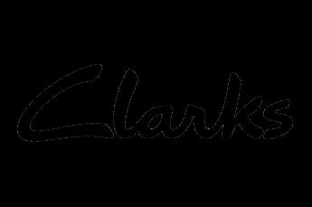 Discount Code Clarks