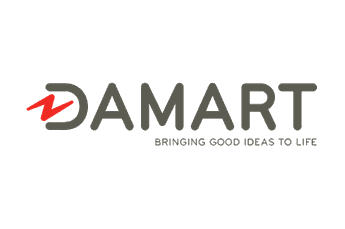 Discount Code Damart