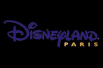 Vouchers Disneyland Paris