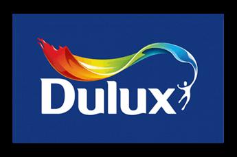 Discount Code Dulux