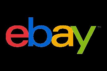 Discount Code Ebay