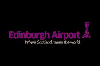 Code Edinburgh Airport