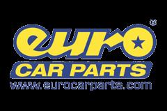 Discount Code Euro Car Parts