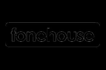Voucher Code Fonehouse