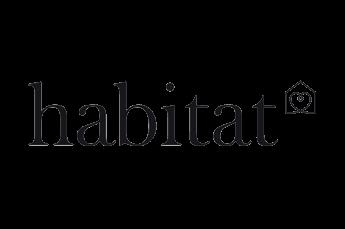 Discount Code Habitat