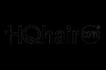 Discount Code Hq Hair