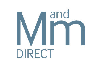 Discount Code M And M Direct