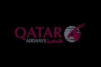 Promo Code Qatar Airways