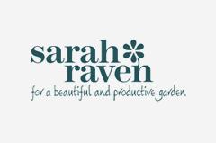 Discount Code Sarah Raven
