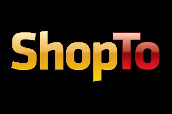 Discount Code Shopto