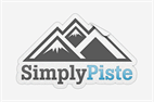 Simply Piste discount code