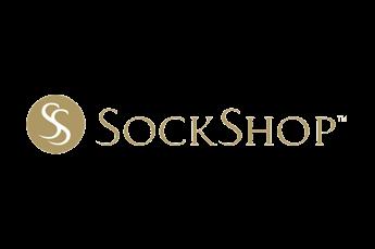 Voucher Code Sock Shop