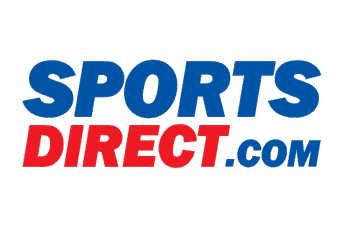 Discount Code Sports Direct