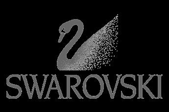 Discount Code Swarovski