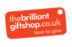 Brilliant Gift Shop discount code