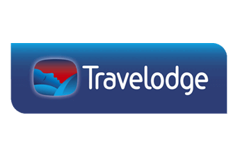 Discount Code Travelodge
