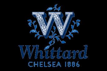 Discount Code Whittard