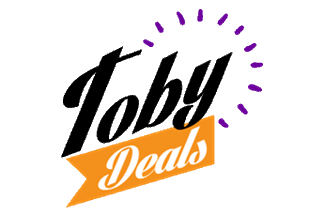 Toby Deals and the advantages of buying online with discount codes