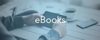 How to Use Coupon Codes, Gift Cards, and Discounts for eBooks