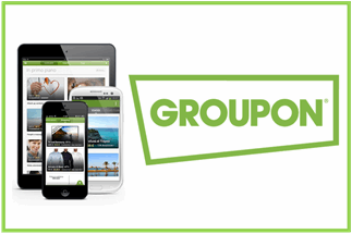 4 simple ways to save on the greatest Groupon deals