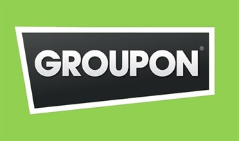 Where to find the best Groupon promo codes!