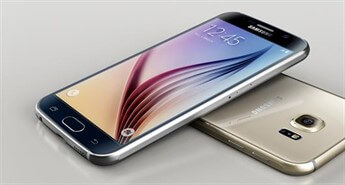 Her&e39s where to buy the new Samsung Galaxy S6 at the best price